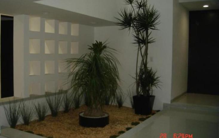 Foto de casa en renta en  nonumber, vista hermosa, cuernavaca, morelos, 1444723 No. 03
