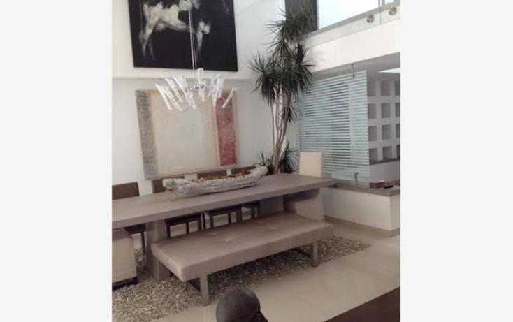 Foto de casa en renta en  nonumber, vista hermosa, cuernavaca, morelos, 1444723 No. 05