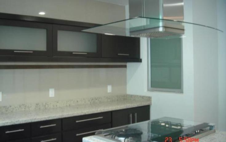 Foto de casa en renta en  nonumber, vista hermosa, cuernavaca, morelos, 1444723 No. 06