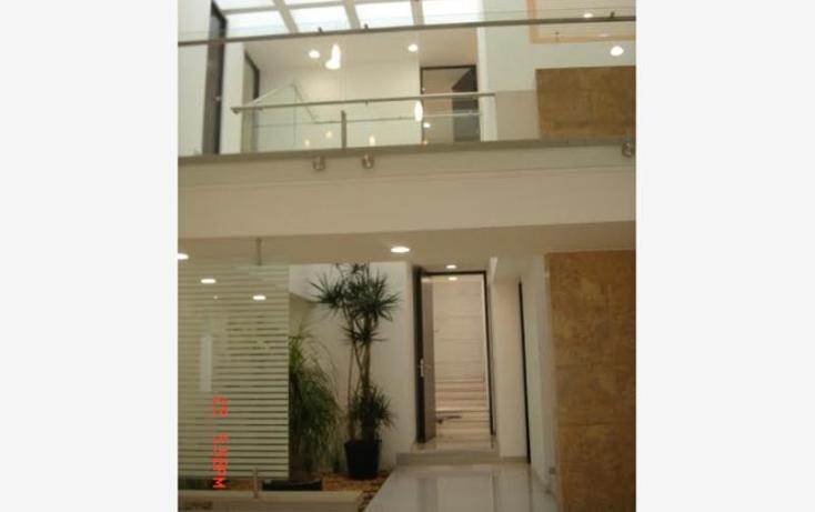 Foto de casa en renta en  nonumber, vista hermosa, cuernavaca, morelos, 1444723 No. 08