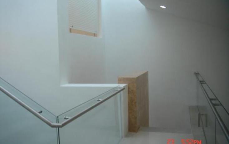 Foto de casa en renta en  nonumber, vista hermosa, cuernavaca, morelos, 1444723 No. 10
