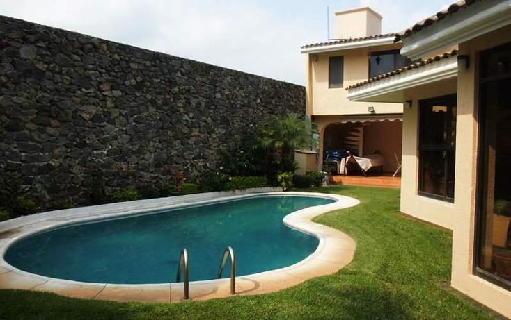 Foto de casa en renta en  nonumber, vista hermosa, cuernavaca, morelos, 1536156 No. 06