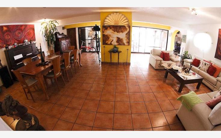 Foto de casa en renta en  nonumber, vista hermosa, cuernavaca, morelos, 1641170 No. 06