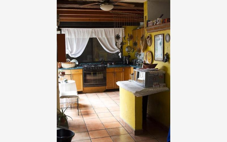 Foto de casa en renta en  nonumber, vista hermosa, cuernavaca, morelos, 1641170 No. 07