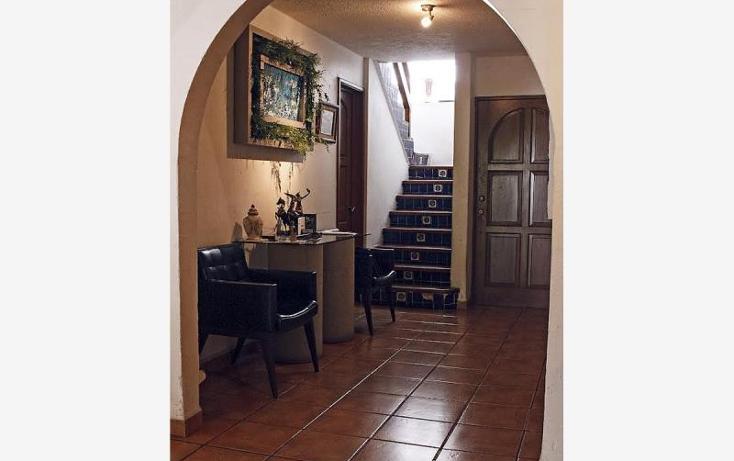 Foto de casa en renta en  nonumber, vista hermosa, cuernavaca, morelos, 1641170 No. 10