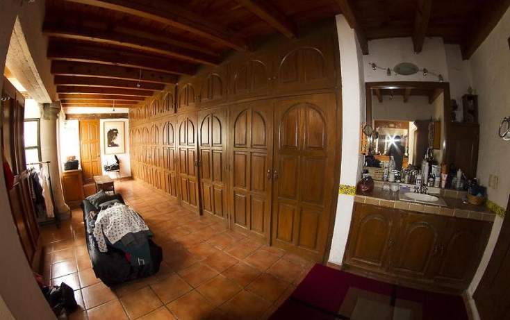 Foto de casa en renta en  nonumber, vista hermosa, cuernavaca, morelos, 1641170 No. 13