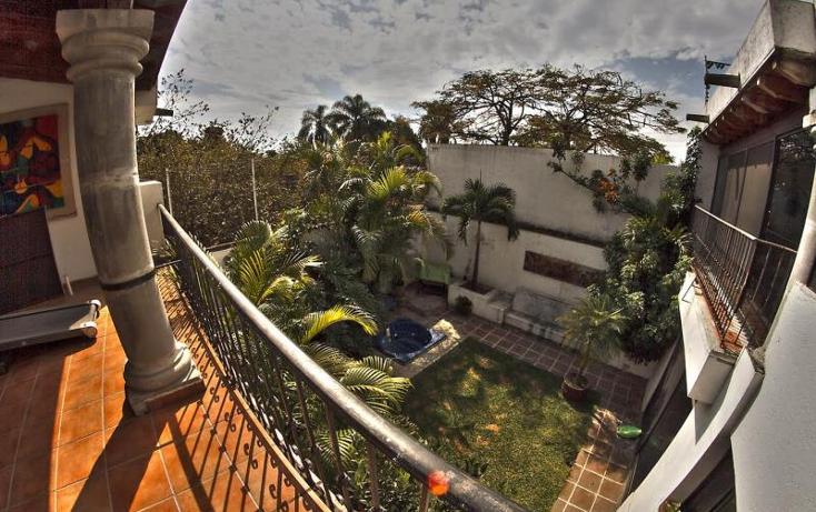 Foto de casa en renta en  nonumber, vista hermosa, cuernavaca, morelos, 1641170 No. 17