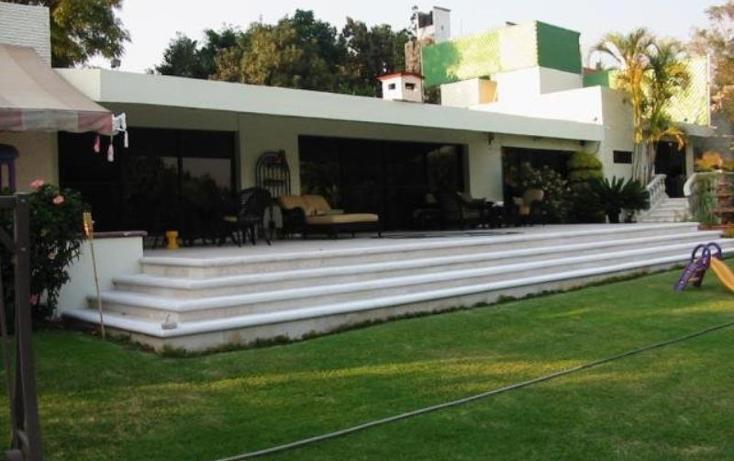 Foto de casa en venta en  nonumber, vista hermosa, cuernavaca, morelos, 1761768 No. 01