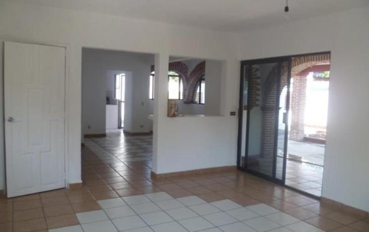 Foto de casa en venta en  nonumber, vista hermosa, cuernavaca, morelos, 1903120 No. 02