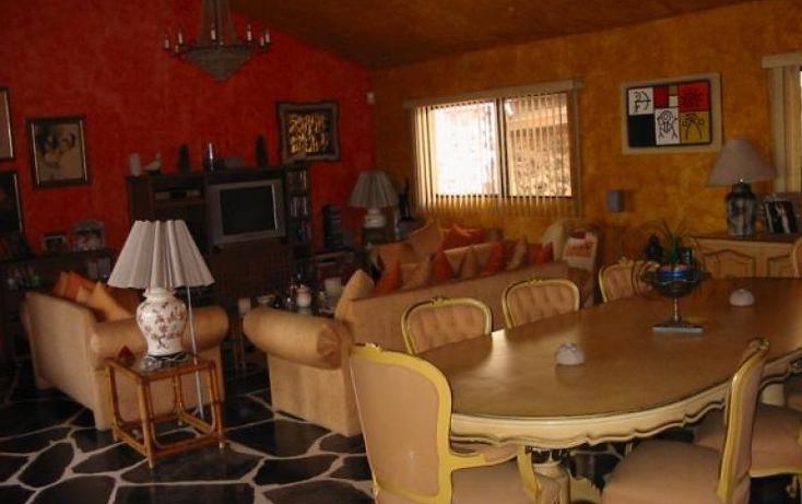 Foto de casa en venta en  nonumber, vista hermosa, cuernavaca, morelos, 1907264 No. 06