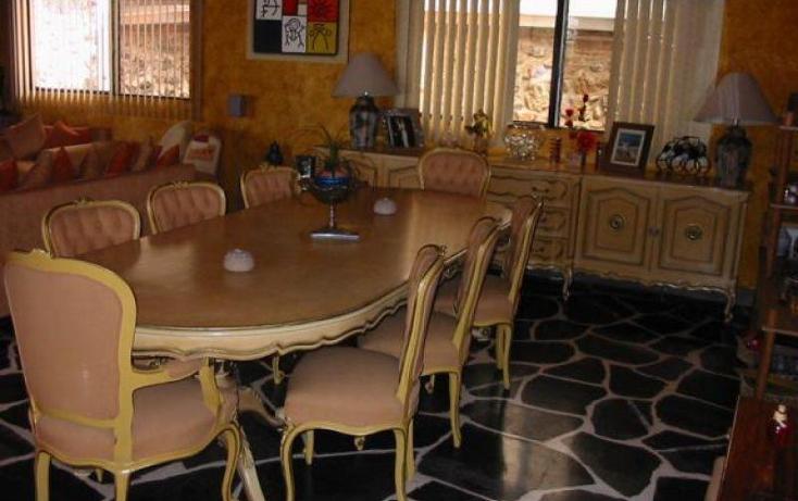 Foto de casa en venta en  nonumber, vista hermosa, cuernavaca, morelos, 1907264 No. 08