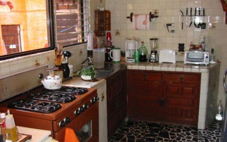 Foto de casa en venta en  nonumber, vista hermosa, cuernavaca, morelos, 1907264 No. 09