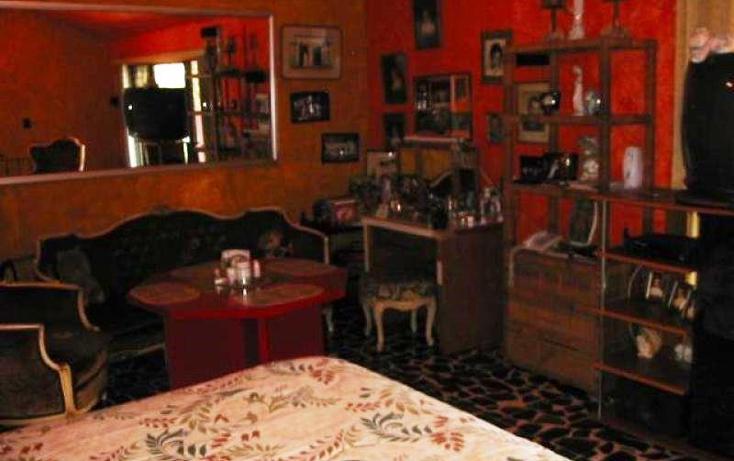 Foto de casa en venta en  nonumber, vista hermosa, cuernavaca, morelos, 1907264 No. 14