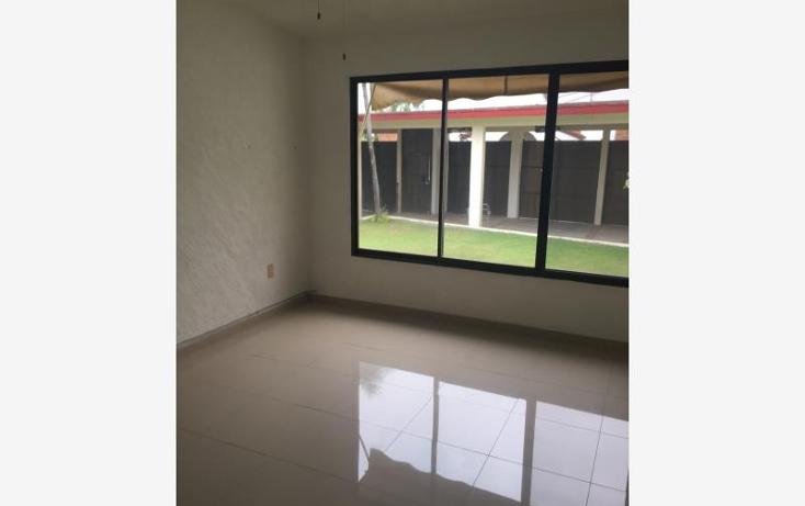 Foto de casa en renta en  nonumber, vista hermosa, cuernavaca, morelos, 1982670 No. 12