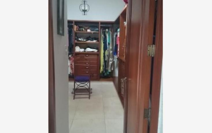 Foto de casa en venta en  nonumber, vista hermosa, cuernavaca, morelos, 775081 No. 04