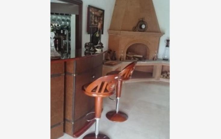 Foto de casa en venta en  nonumber, vista hermosa, cuernavaca, morelos, 775081 No. 06