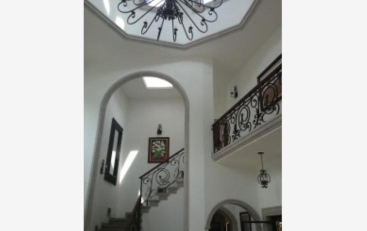 Foto de casa en venta en  nonumber, vista hermosa, cuernavaca, morelos, 775081 No. 07