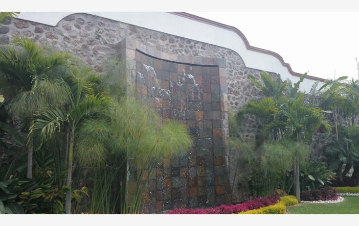 Foto de casa en venta en  nonumber, vista hermosa, cuernavaca, morelos, 775081 No. 15