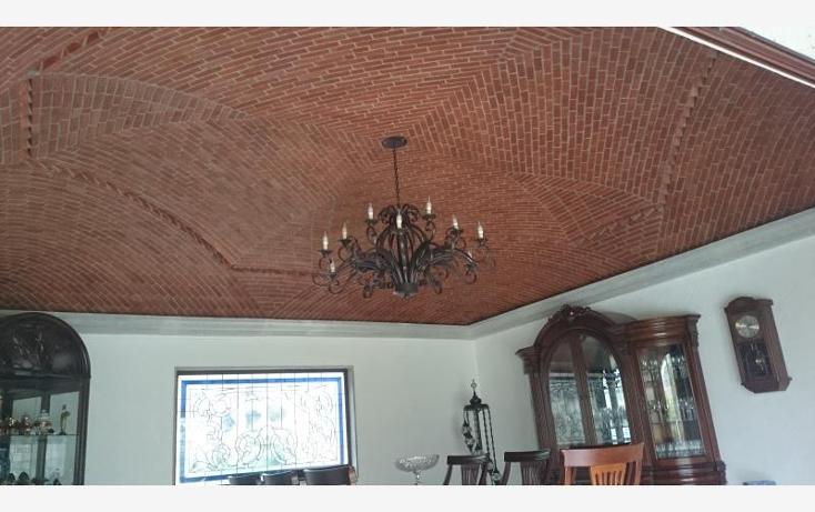 Foto de casa en venta en  nonumber, vista hermosa, cuernavaca, morelos, 775081 No. 16