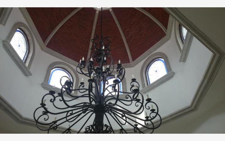Foto de casa en venta en  nonumber, vista hermosa, cuernavaca, morelos, 775081 No. 20