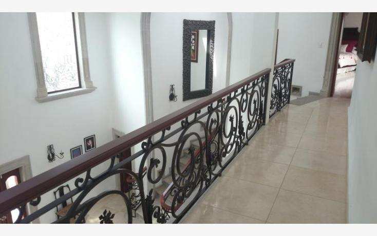 Foto de casa en venta en  nonumber, vista hermosa, cuernavaca, morelos, 775081 No. 21