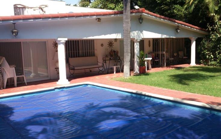 Foto de casa en venta en  nonumber, vista hermosa, cuernavaca, morelos, 827557 No. 12