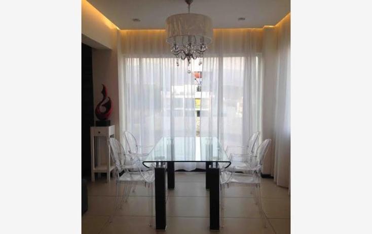 Foto de departamento en renta en  nonumber, vista hermosa, cuernavaca, morelos, 827567 No. 07