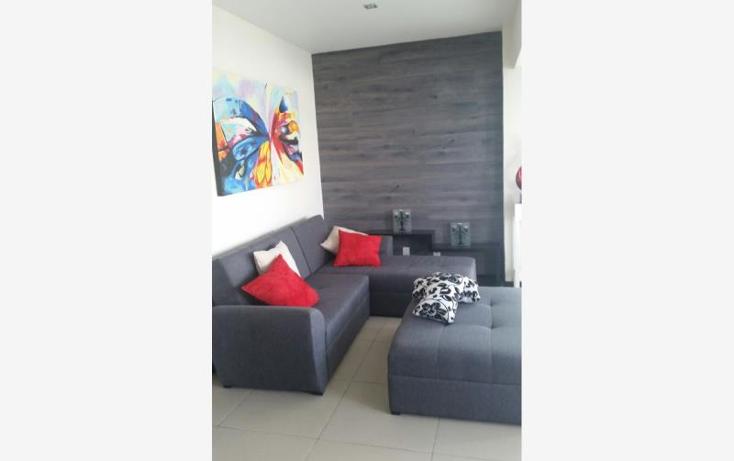 Foto de departamento en renta en  nonumber, vista hermosa, cuernavaca, morelos, 827567 No. 17
