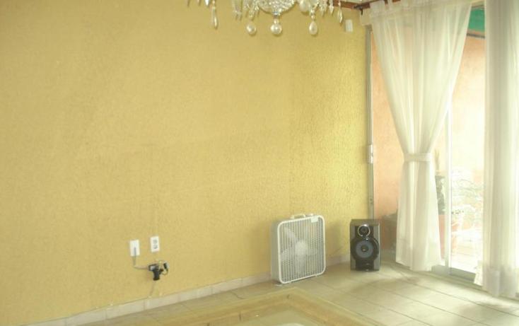 Foto de casa en venta en  nonumber, vista hermosa, quer?taro, quer?taro, 2027520 No. 09