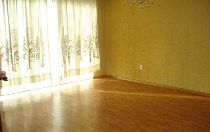 Foto de casa en venta en  nonumber, vista hermosa, quer?taro, quer?taro, 2027520 No. 10