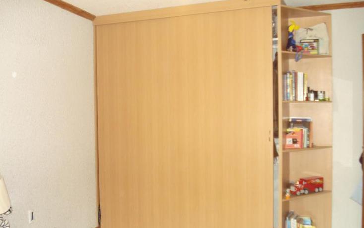 Foto de casa en venta en  nonumber, vista hermosa, quer?taro, quer?taro, 2027520 No. 11