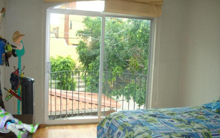 Foto de casa en venta en  nonumber, vista hermosa, quer?taro, quer?taro, 2027520 No. 12