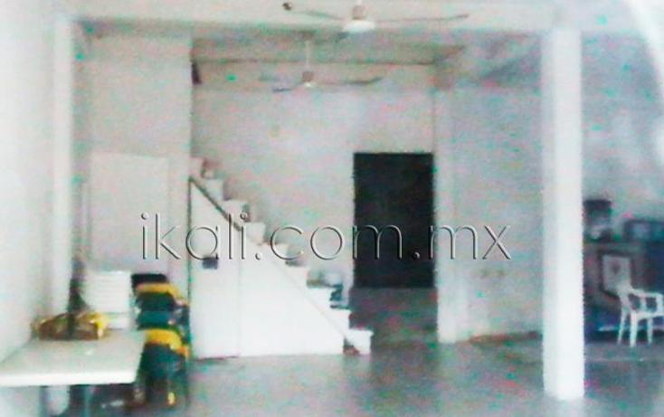 Foto de local en venta en  nonumber, vista hermosa, tuxpan, veracruz de ignacio de la llave, 1571796 No. 03