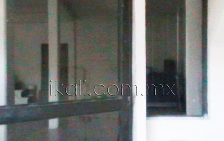 Foto de local en venta en  nonumber, vista hermosa, tuxpan, veracruz de ignacio de la llave, 1571796 No. 04