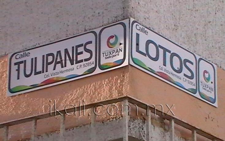 Foto de local en venta en  nonumber, vista hermosa, tuxpan, veracruz de ignacio de la llave, 1571796 No. 05