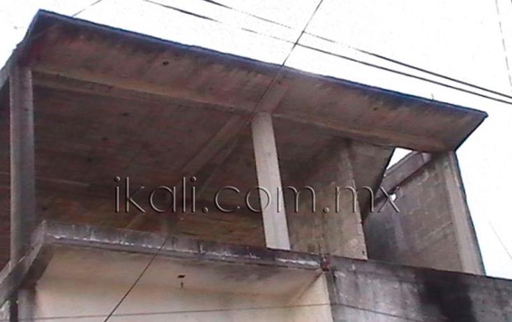 Foto de local en renta en  nonumber, vista hermosa, tuxpan, veracruz de ignacio de la llave, 1572060 No. 06