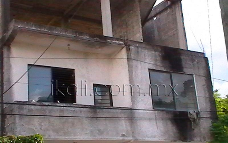 Foto de local en renta en  nonumber, vista hermosa, tuxpan, veracruz de ignacio de la llave, 1572060 No. 08