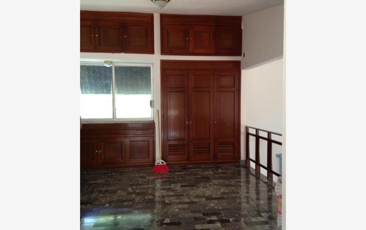 Foto de casa en venta en  nonumber, vista hermosa, tuxtla gutiérrez, chiapas, 1433765 No. 04