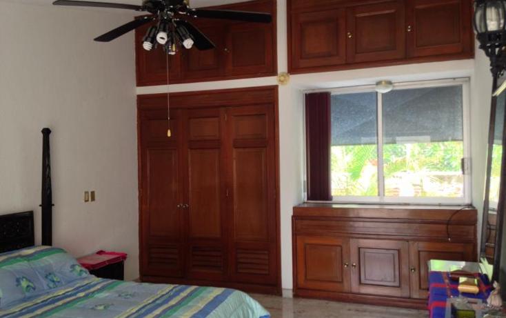 Foto de casa en venta en  nonumber, vista hermosa, tuxtla gutiérrez, chiapas, 1433765 No. 05