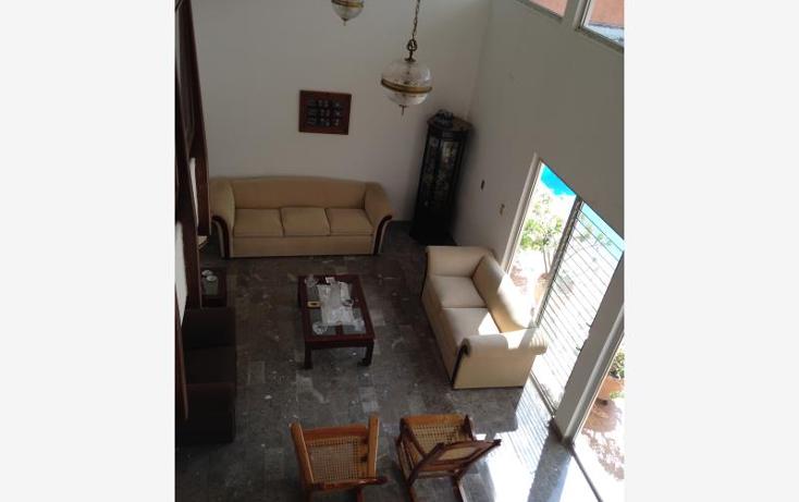 Foto de casa en venta en  nonumber, vista hermosa, tuxtla gutiérrez, chiapas, 1433765 No. 08