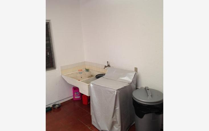 Foto de casa en venta en  nonumber, vista hermosa, tuxtla gutiérrez, chiapas, 1433765 No. 17