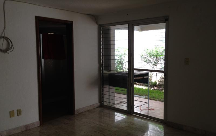 Foto de casa en venta en  nonumber, vista hermosa, tuxtla gutiérrez, chiapas, 1433765 No. 19