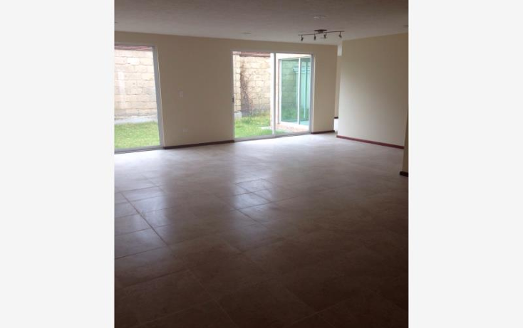 Foto de casa en venta en  nonumber, vista real, san andr?s cholula, puebla, 1761054 No. 04