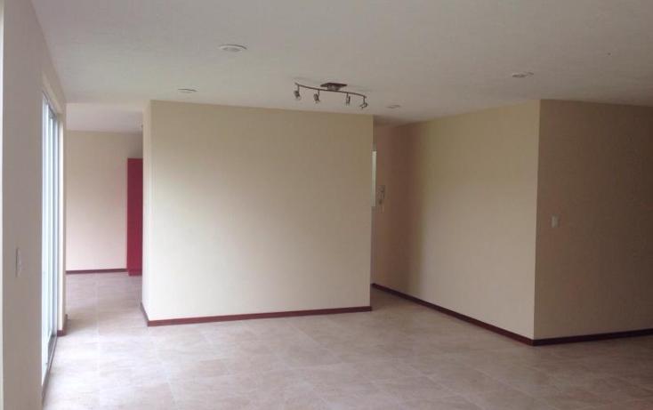 Foto de casa en venta en  nonumber, vista real, san andr?s cholula, puebla, 1761054 No. 08