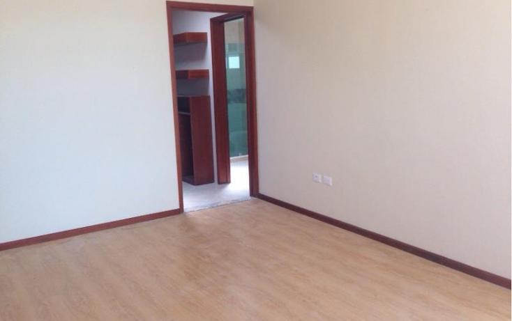 Foto de casa en venta en  nonumber, vista real, san andr?s cholula, puebla, 1761054 No. 10
