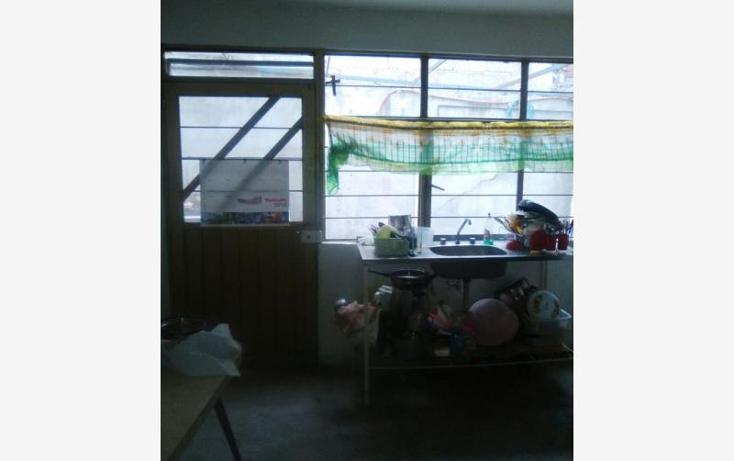 Foto de casa en venta en  nonumber, xacopinca, tultepec, méxico, 1932536 No. 10