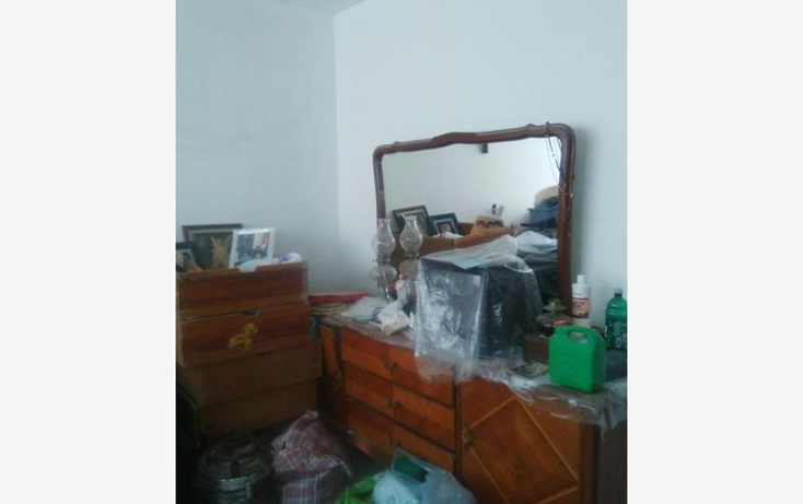 Foto de casa en venta en  nonumber, xacopinca, tultepec, méxico, 1932536 No. 12
