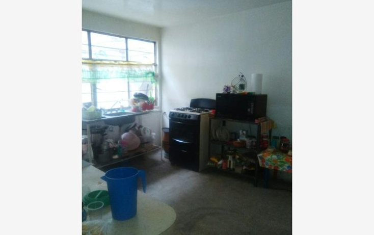 Foto de casa en venta en  nonumber, xacopinca, tultepec, méxico, 1932536 No. 17