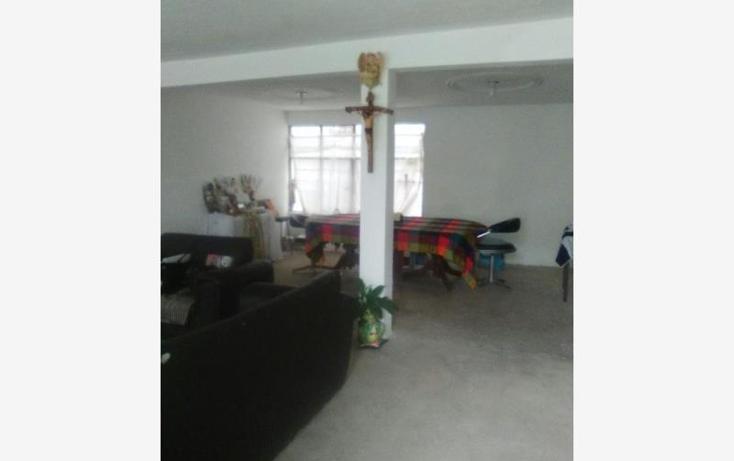Foto de casa en venta en  nonumber, xacopinca, tultepec, méxico, 1932536 No. 21