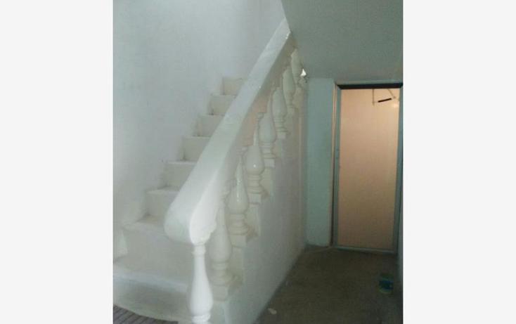 Foto de casa en venta en  nonumber, xacopinca, tultepec, méxico, 1932536 No. 25